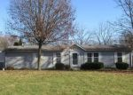 Foreclosed Home ID: 04092040711