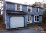 Foreclosed Home ID: 04092264956