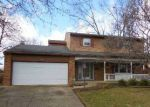 Foreclosed Home ID: 04092382318