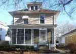 Foreclosed Home ID: 04092807594