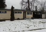 Foreclosed Home ID: 04092915333