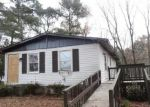 Foreclosed Home ID: 04093471117