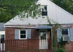 Foreclosed Home ID: 04095666244