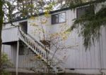 Foreclosed Home ID: 04097057253