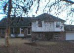 Foreclosed Home ID: 04099702625