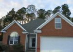 Foreclosed Home ID: 04099976799