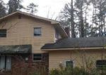 Foreclosed Home ID: 04101511451