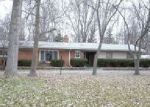 Foreclosed Home ID: 04103290500