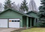 Foreclosed Home ID: 04104187473