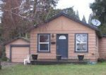 Foreclosed Home ID: 04104200167
