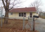 Foreclosed Home ID: 04104913188