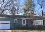 Foreclosed Home ID: 04105006482