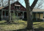 Foreclosed Home ID: 04105678784