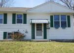 Foreclosed Home ID: 04105698483