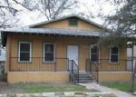 Foreclosed Home ID: 04105775566