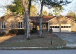 Foreclosed Home ID: 04108061800