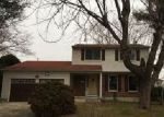 Foreclosed Home ID: 04108135370