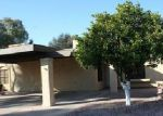 Foreclosed Home ID: 04108350861