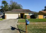 Foreclosed Home ID: 04108691151