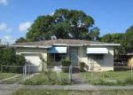 Foreclosed Home ID: 04109343297