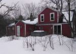 Foreclosed Home ID: 04109511488