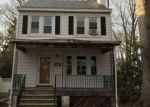 Foreclosed Home ID: 04109806233