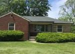 Foreclosed Home ID: 04110345834