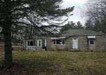 Foreclosed Home ID: 04112260653