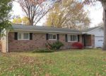 Foreclosed Home ID: 04113183455