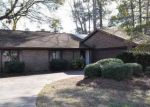 Foreclosed Home ID: 04113372670