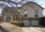 Foreclosed Home ID: 04115032587