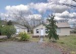 Foreclosed Home ID: 04115161795