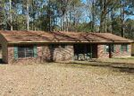 Foreclosed Home ID: 04115672914
