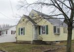 Foreclosed Home ID: 04116758199