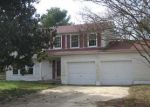 Foreclosed Home ID: 04117525531