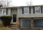 Foreclosed Home ID: 04118016951