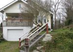 Foreclosed Home ID: 04118334919