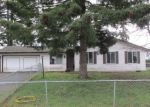 Foreclosed Home ID: 04118350230