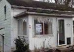 Foreclosed Home ID: 04118376965