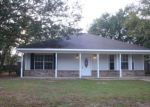 Foreclosed Home ID: 04119523575