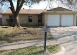 Foreclosed Home ID: 04120214700