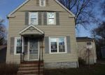 Foreclosed Home ID: 04120988149