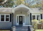 Foreclosed Home ID: 04121380130