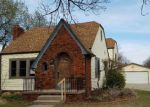 Foreclosed Home ID: 04121712119