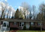 Foreclosed Home ID: 04122051107