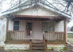 Foreclosed Home ID: 04122054627