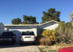 Foreclosed Home ID: 04122219292