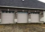 Foreclosed Home ID: 04122577114