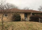 Foreclosed Home ID: 04124235289