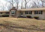 Foreclosed Home ID: 04126323556